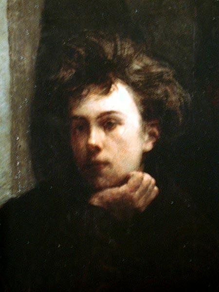 poètes lyriques français
