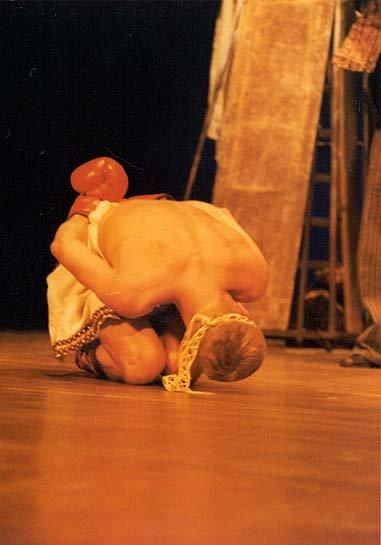 rencontre oedipe sphinx Chartres