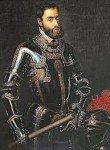 CharlesQuint, par Rubens
