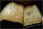 codex-150x103
