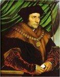 Thomas More,