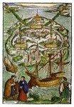 image2-104x150 dans La Renaissance