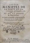 satire2-104x150 dans Essai