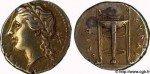 agathocles-150x74
