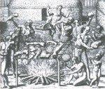 cannibalisme-150x127