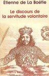 discours-de-la-boetie-97x150