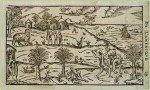 eustache-vignon-de-lamerique-1594-150x90