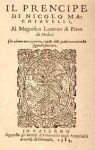 frontispicemachiavel-95x150 dans La Renaissance