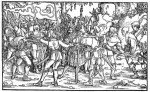 gravure_representant_des_paysans_souleves-150x92