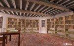librairie_montaigne-150x93 dans La Renaissance