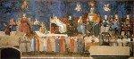 lorenzetti-allegori_bongouvernement-1337-40-150x66