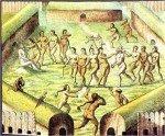 la-nudite-des-femems-indigenes1-150x124