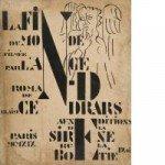 cendrars-livre-150x150 dans Poésie