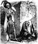 la-mort-et-le-bucheron-128x150