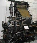 linotype_2-131x150
