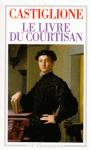 courtisan-90x150 dans La Renaissance