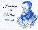 Du Bellay,