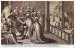 lordre-des-jesuites-150x97