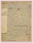 manuscrit-des-essais-115x150