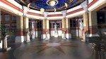 palais_neron-150x84 dans Corpus