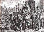 saccage-de-rome-150x109 dans Roman