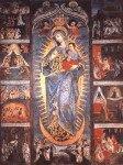 tommasso-de-vigilia-la-vierge-marie-xvs-112x150